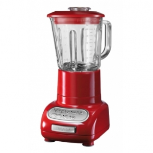 Стационарный блендер KitchenAid 5KSB5553EER