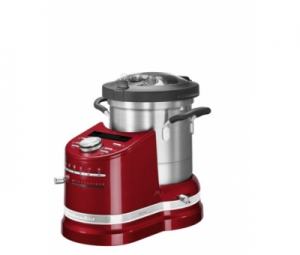 Кулинарный процессор KitchenAid 5KCF0103ECA