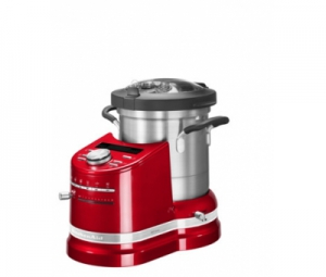 Кулинарный процессор KitchenAid 5KCF0103EER