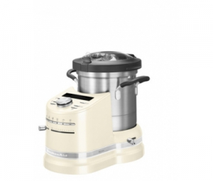 Кулинарный процессор KitchenAid 5KCF0103EAC