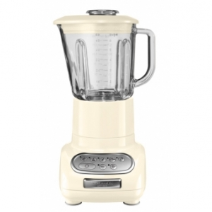 Стационарный блендер KitchenAid 5KSB5553EAC