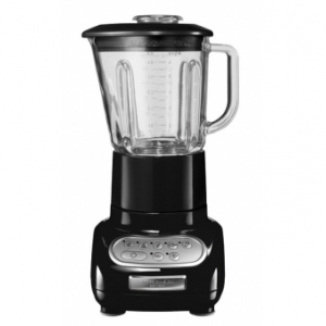 Стационарный блендер KitchenAid 5KSB5553EOB