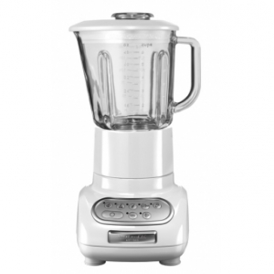 Стационарный блендер KitchenAid 5KSB5553EWH