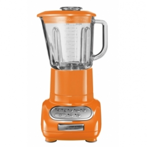 Стационарный блендер KitchenAid 5KSB5553ETG